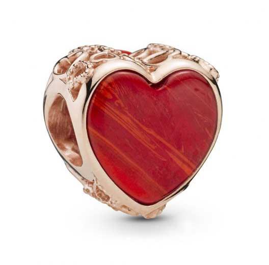788140RMU-Pandora-Beautifully-Different-Heart-Murano-Charm.jpg