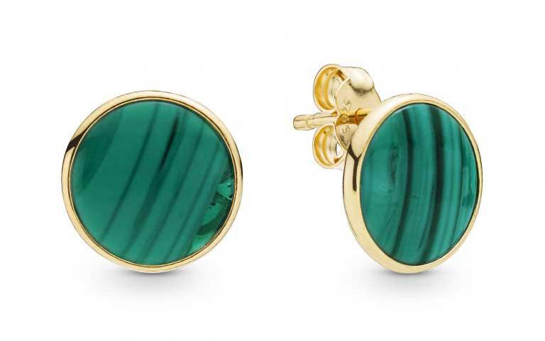 268181GMU-Pandora-Beautifully-Different-Murano-Earrings.jpg