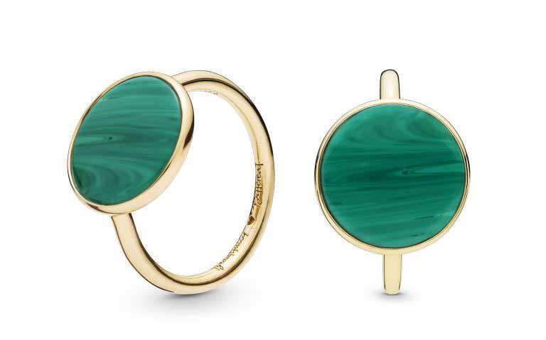 168158GMU-Pandora-Beautifully-Different-Murano-Ring.jpg