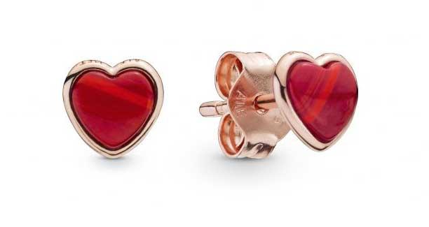 288139RMU-Pandora-Beautifully-Different-Heart-Murano-Earrings.jpg