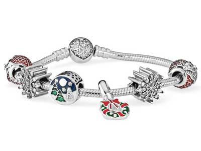 pandora-winter-2017-bracelet.jpg