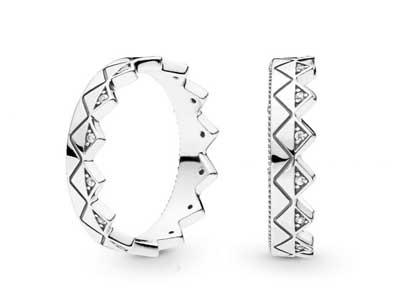 198033CZ-pandora-summer-2019-Silver-Crown-Ring.jpg