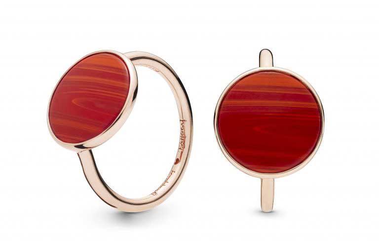188158RMU-Pandora-Beautifully-Different-Murano-Ring.jpg