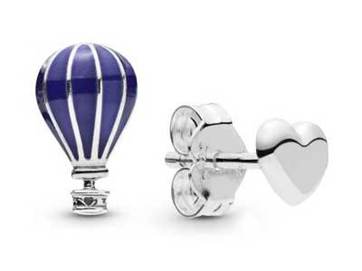 298058EN195-pandora-summer-2019-Air-balloon-and-heart-silver-stud-earrings.jpg