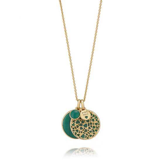 368154GMU-Pandora-Beautifully-Different-Murano-Pendant-Necklace.jpg