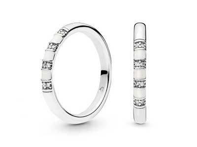 198052CZ-pandora-summer-2019-Silver-and-White-Enamel-Ring.jpg